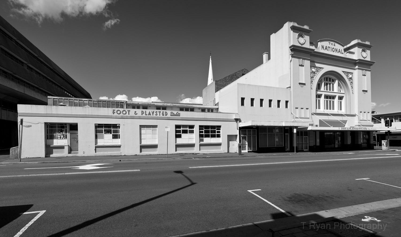 Launceston-Death-City-10.jpg