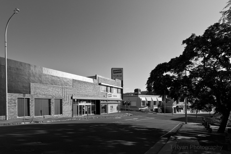 Launceston-Death-City-11.jpg