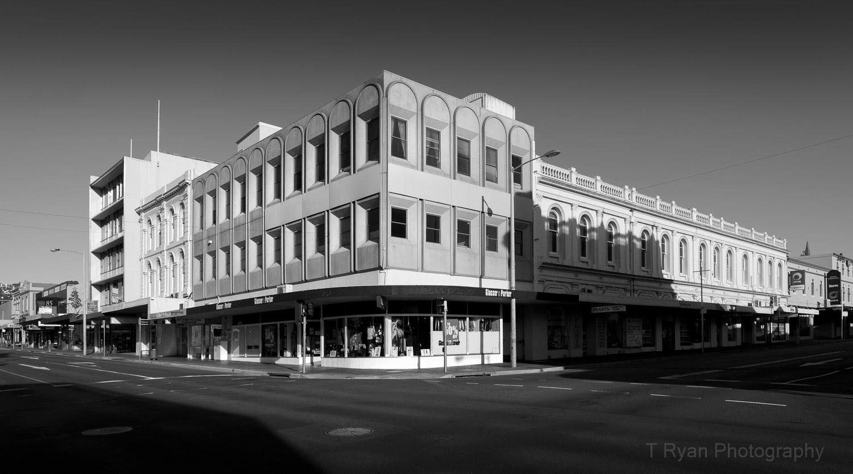 Launceston-Death-City-12.jpg