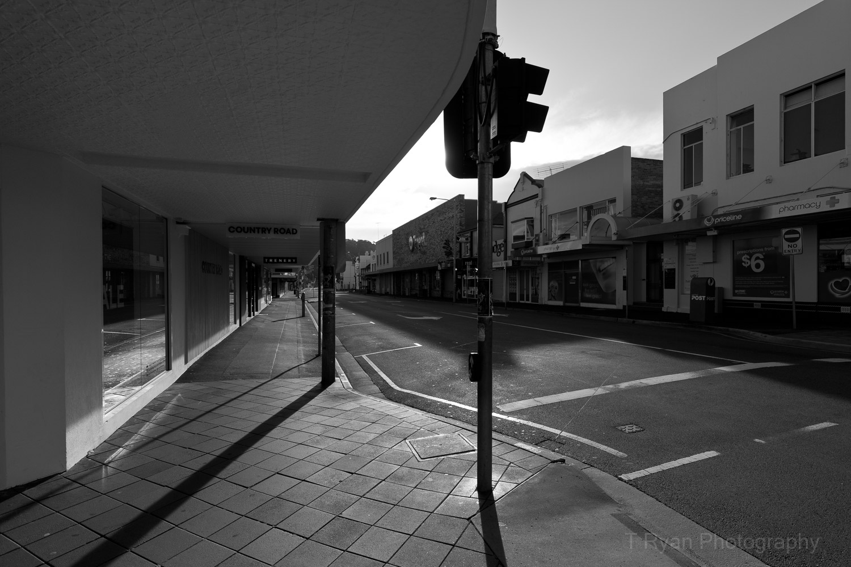 Launceston-Death-City-13.jpg