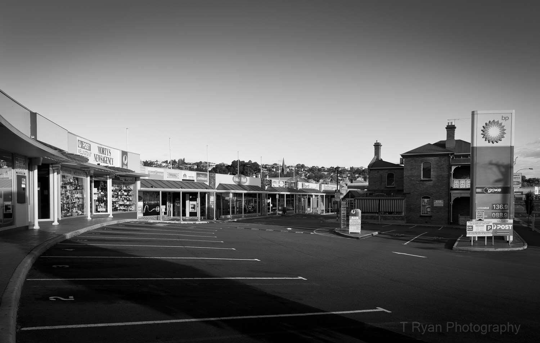 Launceston-Death-City-16.jpg