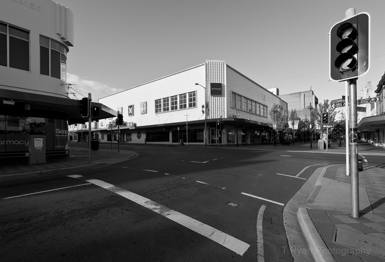 Launceston-Death-City-15.jpg
