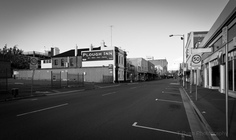 Launceston-Death-City-17.jpg