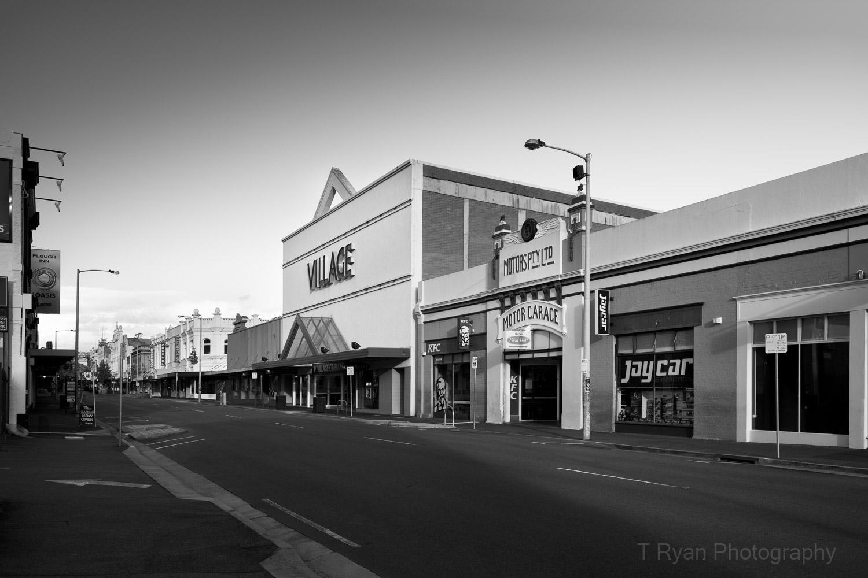 Launceston-Death-City-18.jpg