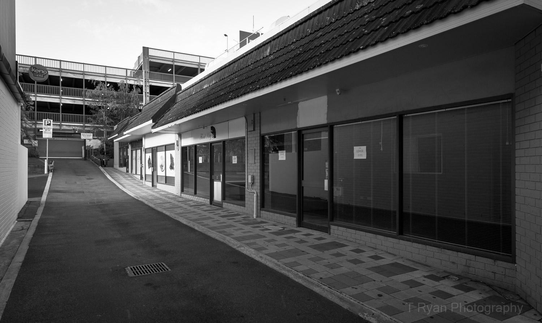 Launceston-Death-City-19.jpg