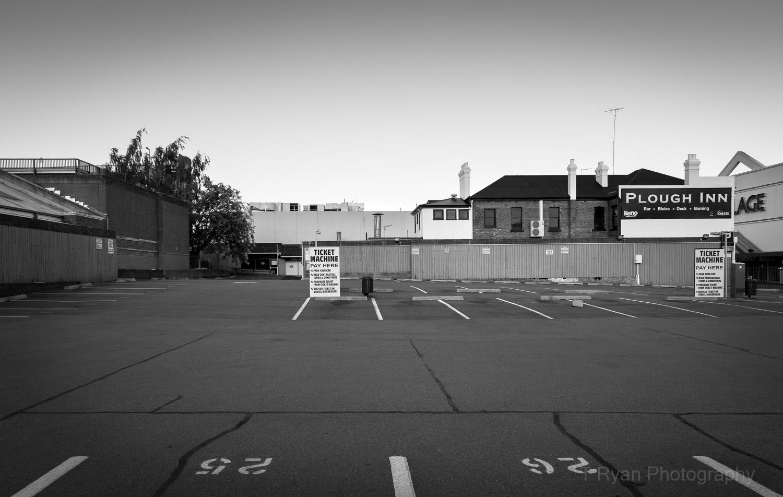 Launceston-Death-City-20.jpg