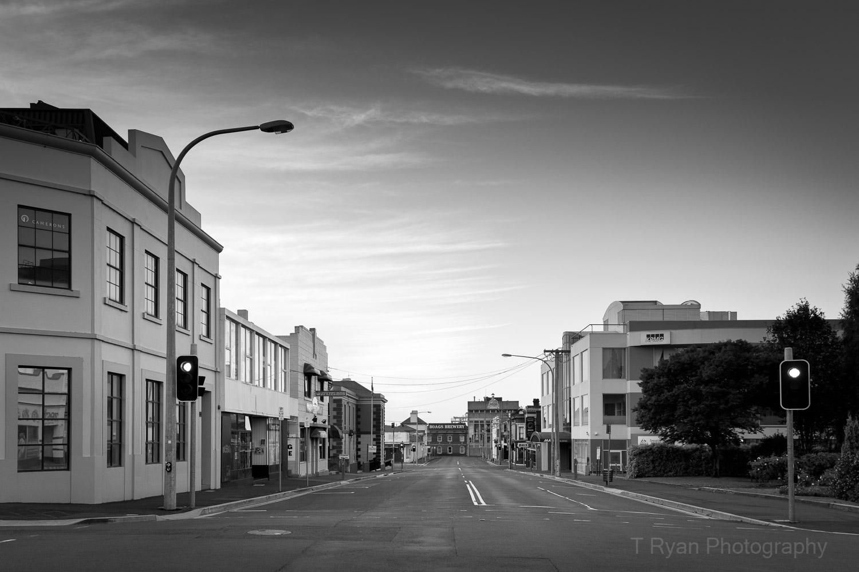Launceston-Death-City-21.jpg