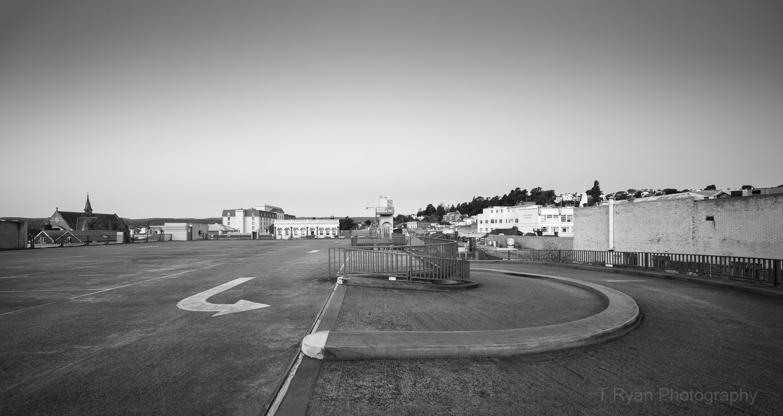 Launceston-Death-City-22.jpg