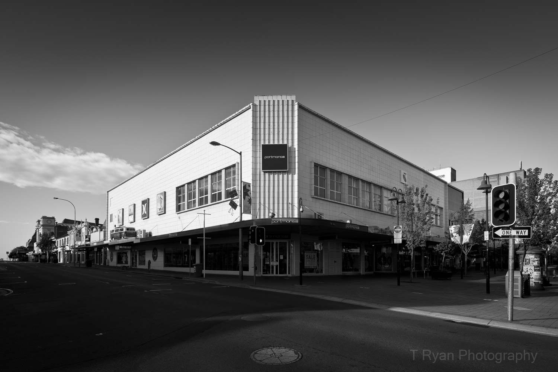Launceston-Death-City-14.jpg