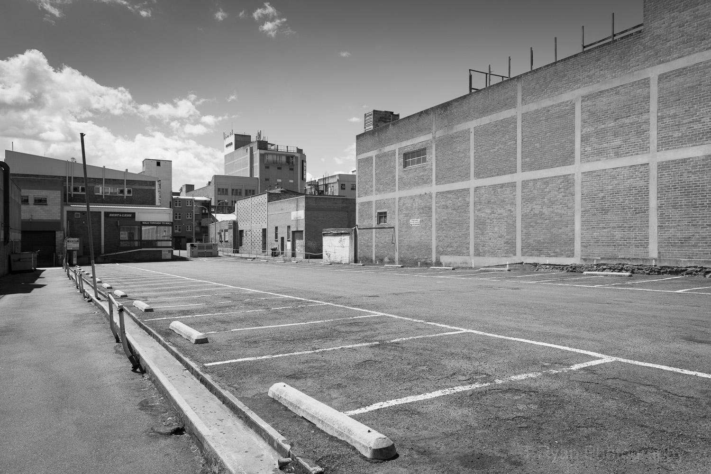 Launceston-Death-City-26.jpg