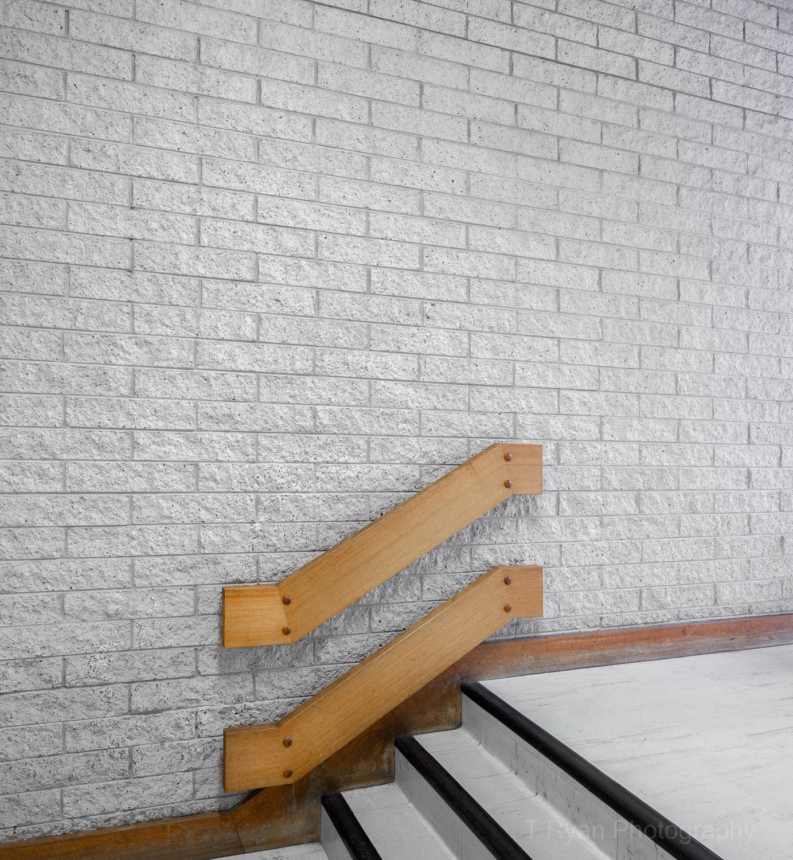 staircasethomas.jpg