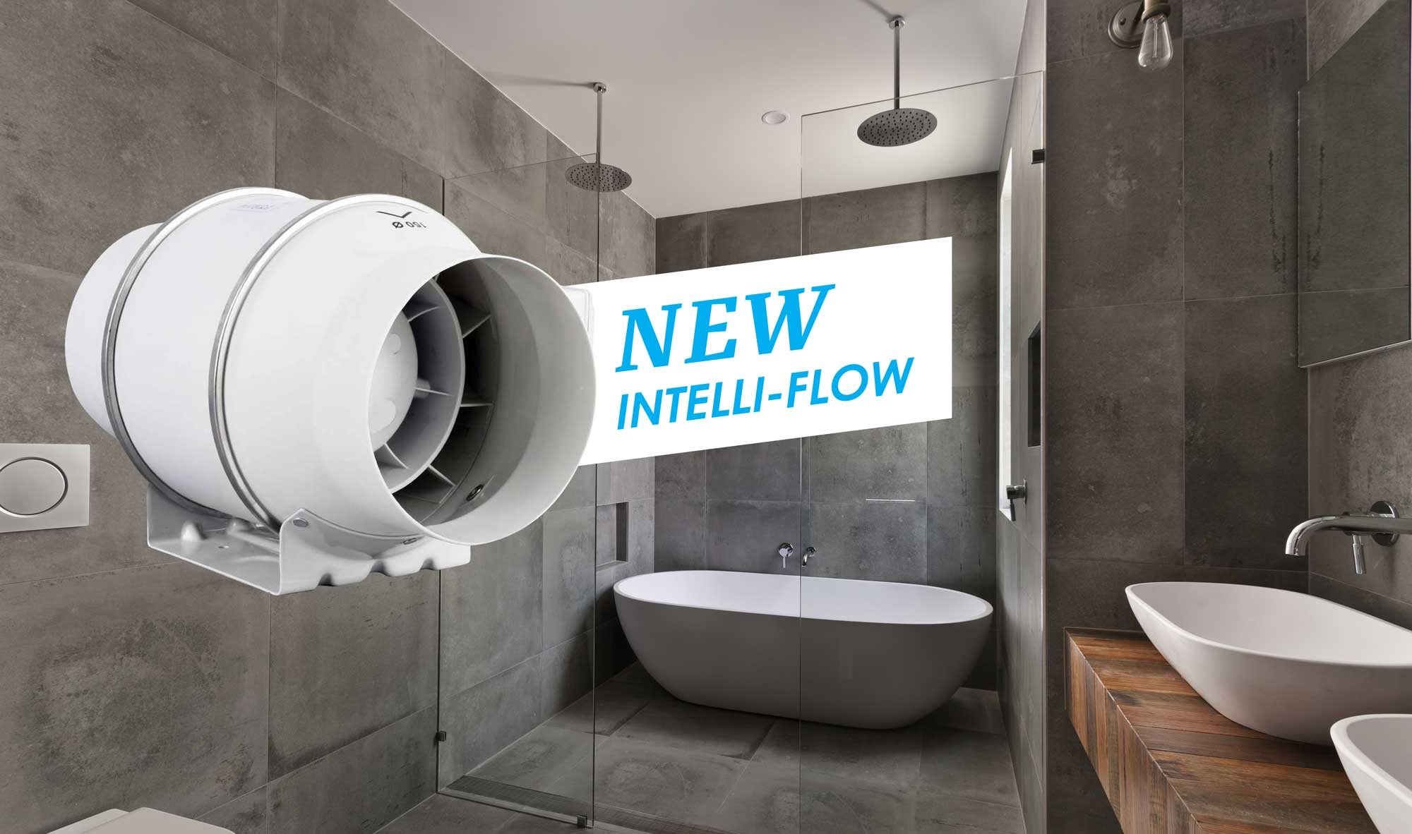 Banner-IntelliFlow.jpg