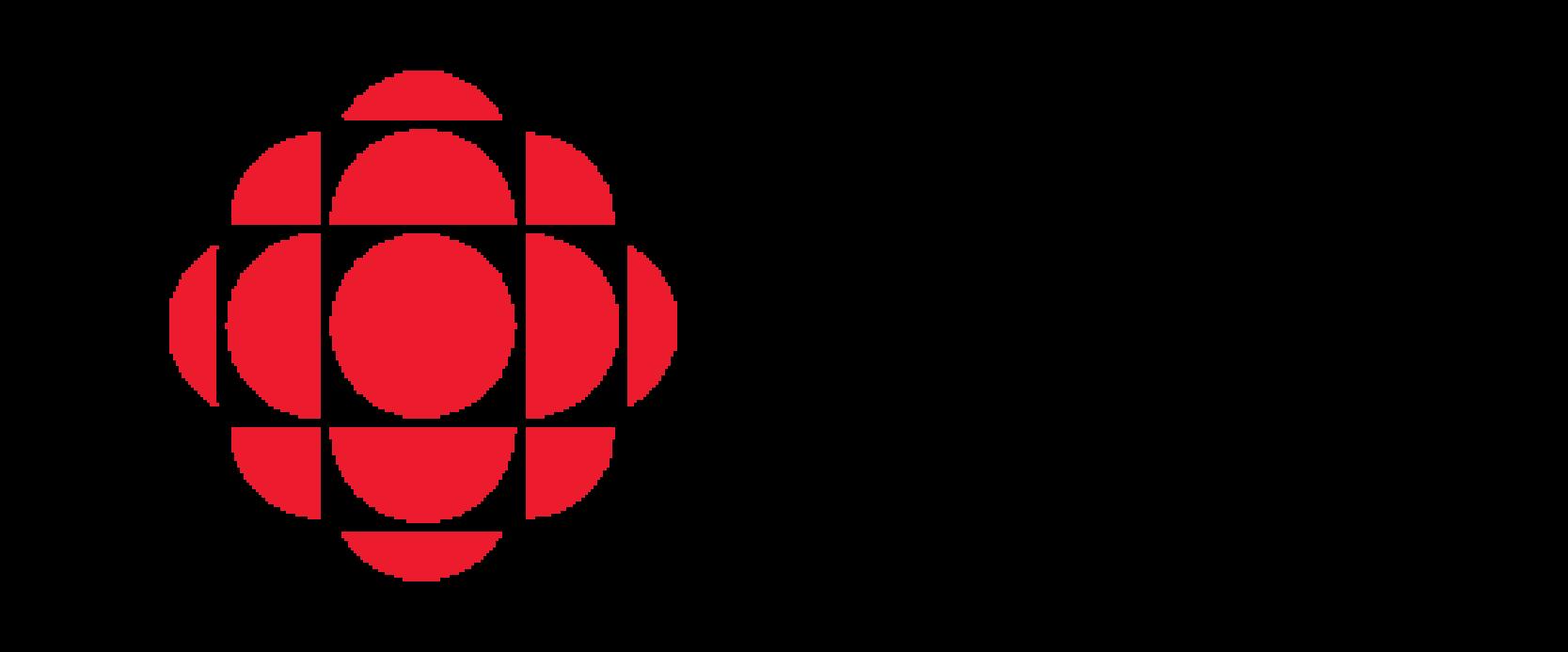 cbc-logo-colour-01.png
