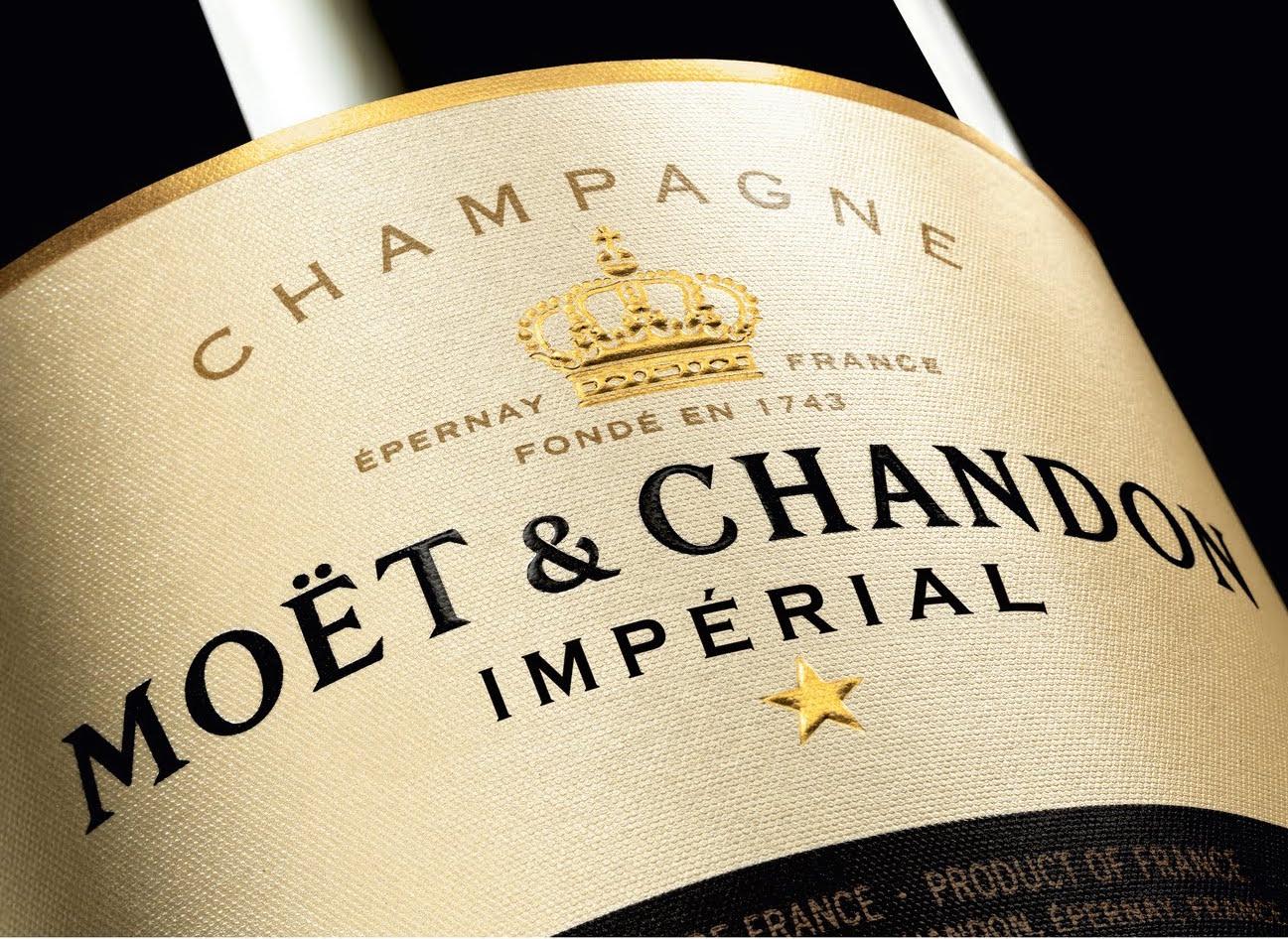 Moet-Chandon-Imperial-Champagne.jpg