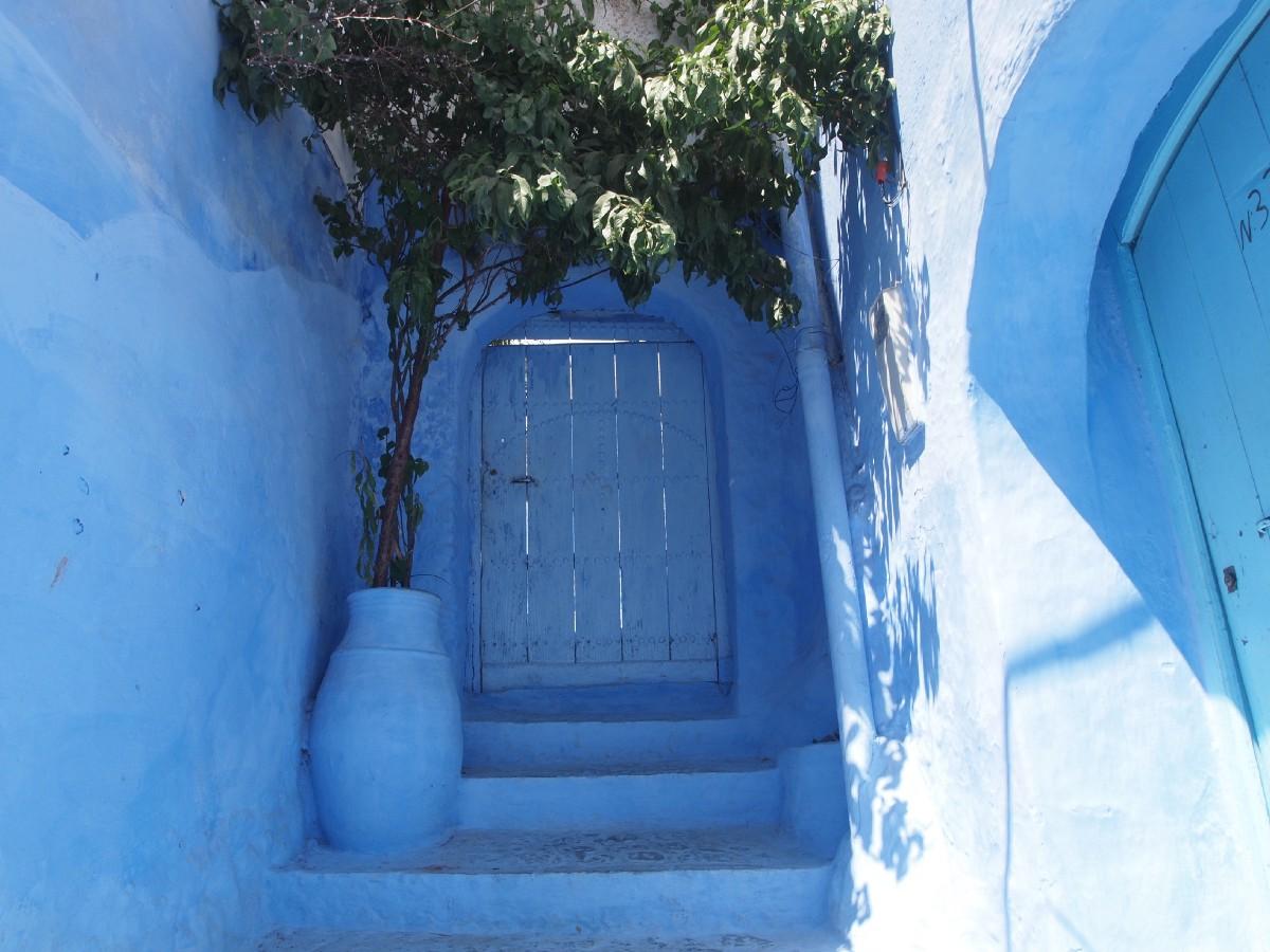 morocco_6.jpeg