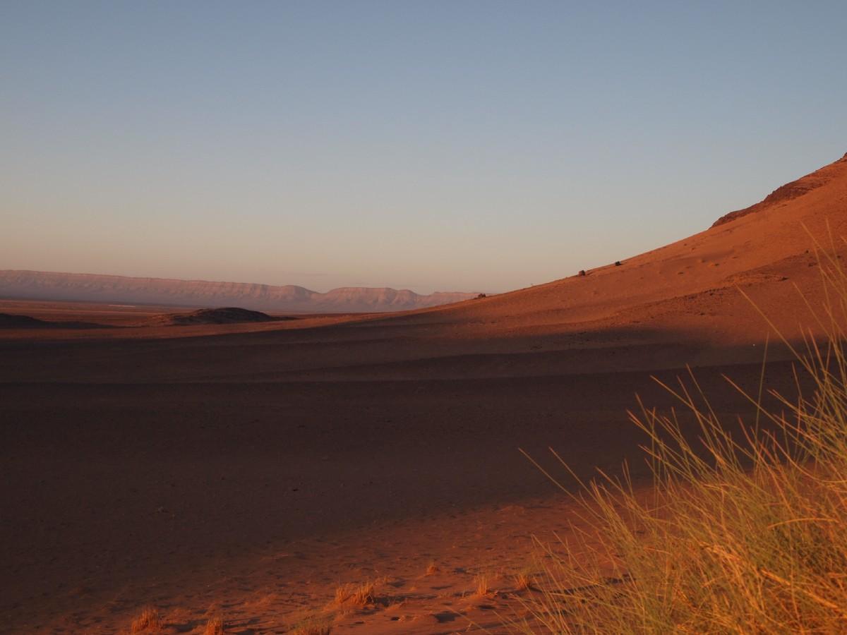 morocco_11.jpeg