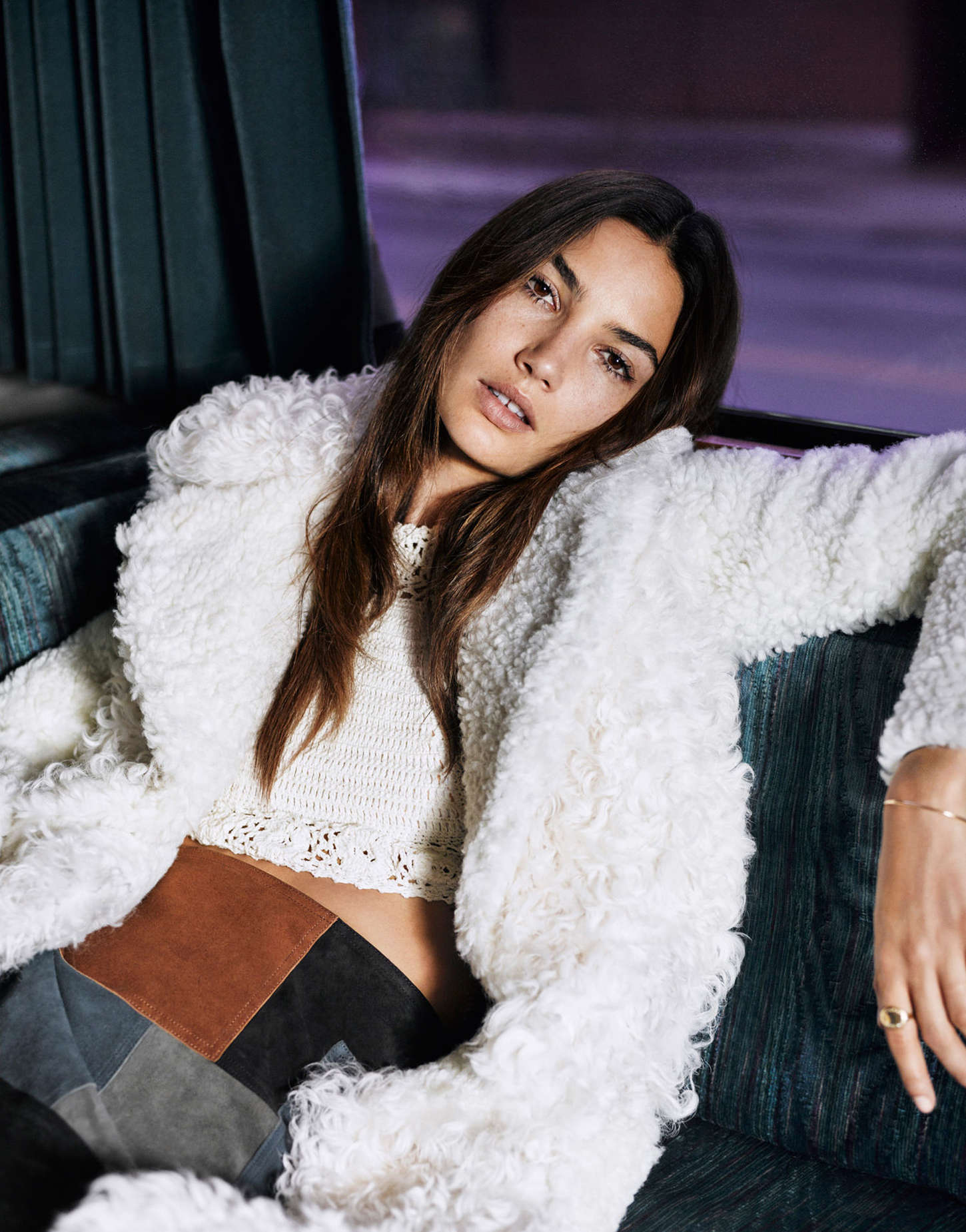 Lily-Aldridge_-The-Edit-2015--04.jpg