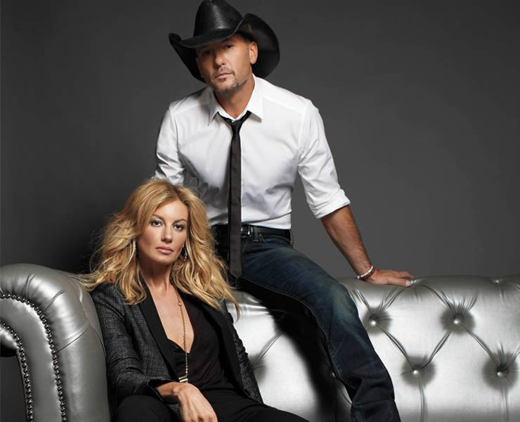 TimMcgraw_Faith_Hill_t1024.jpg
