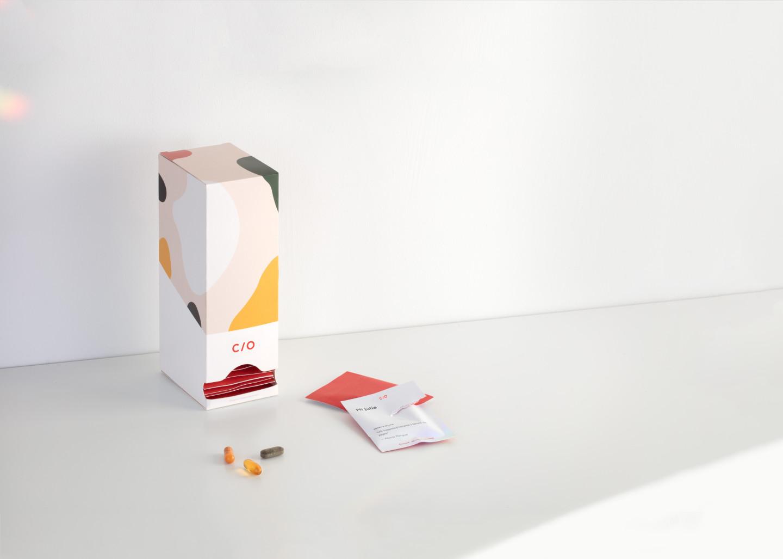 co_dispenser-vitamins_angled.jpg