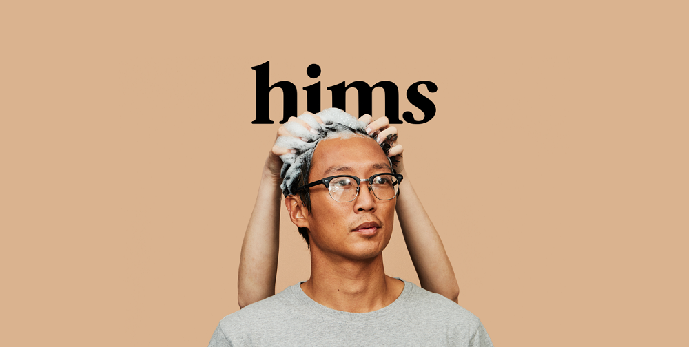 Hims-Review.png