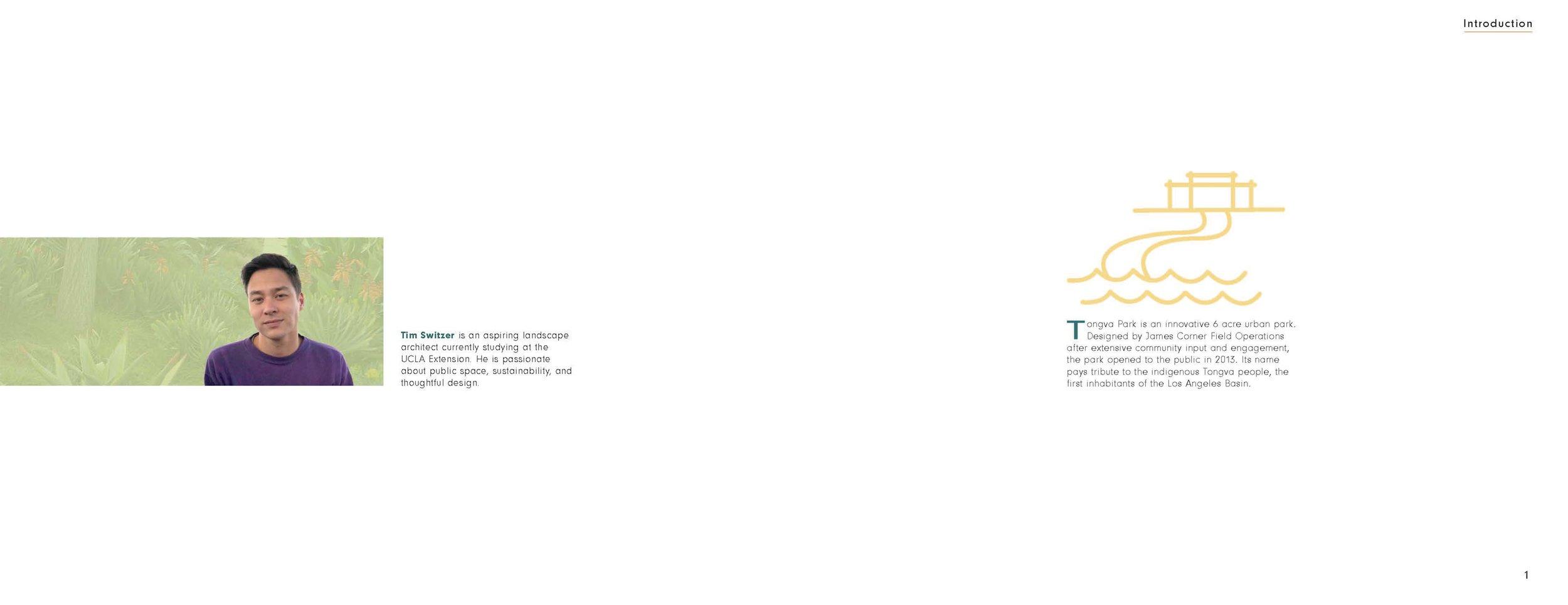 Website Booklet 2.jpg