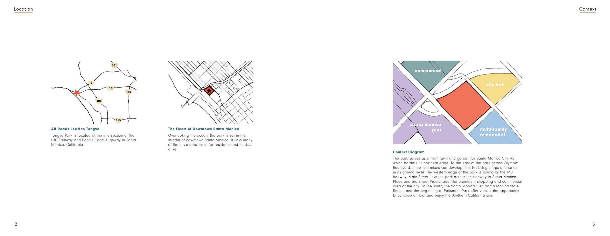 Website Booklet 3.jpg