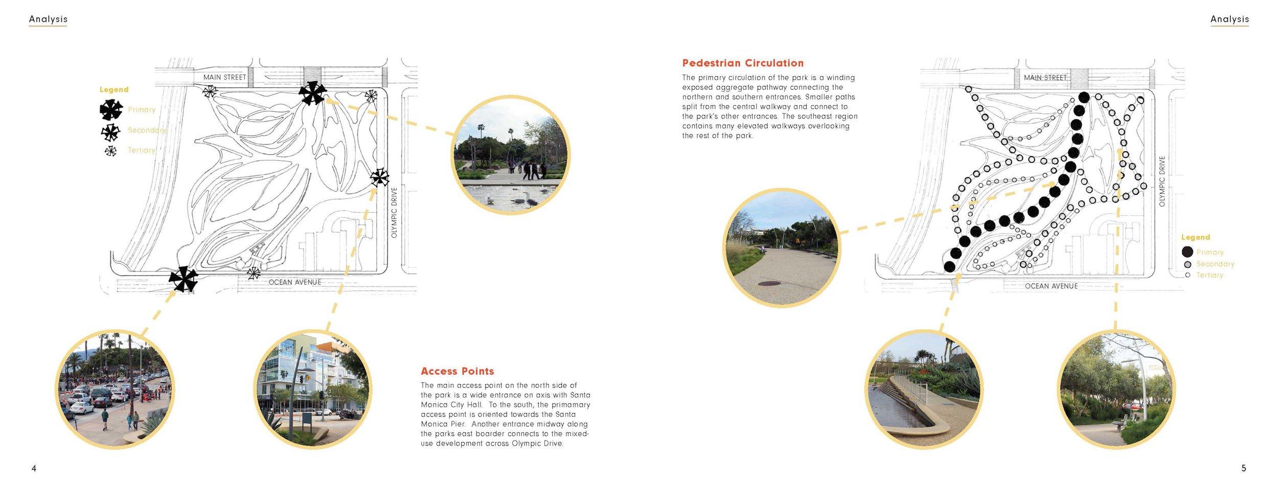 Website Booklet 4.jpg