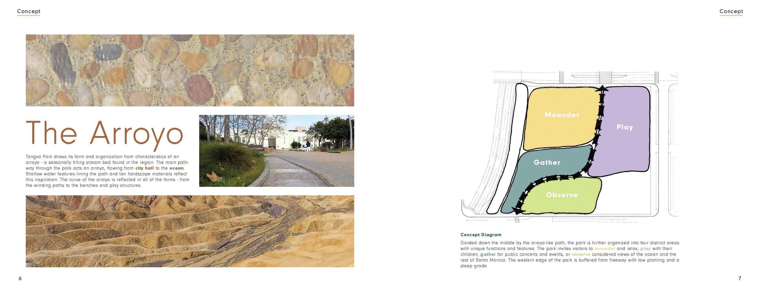 Website Booklet 5.jpg
