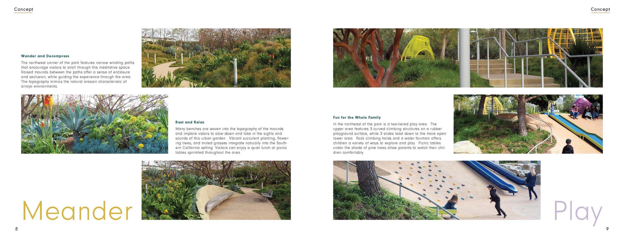 Website Booklet 6.jpg