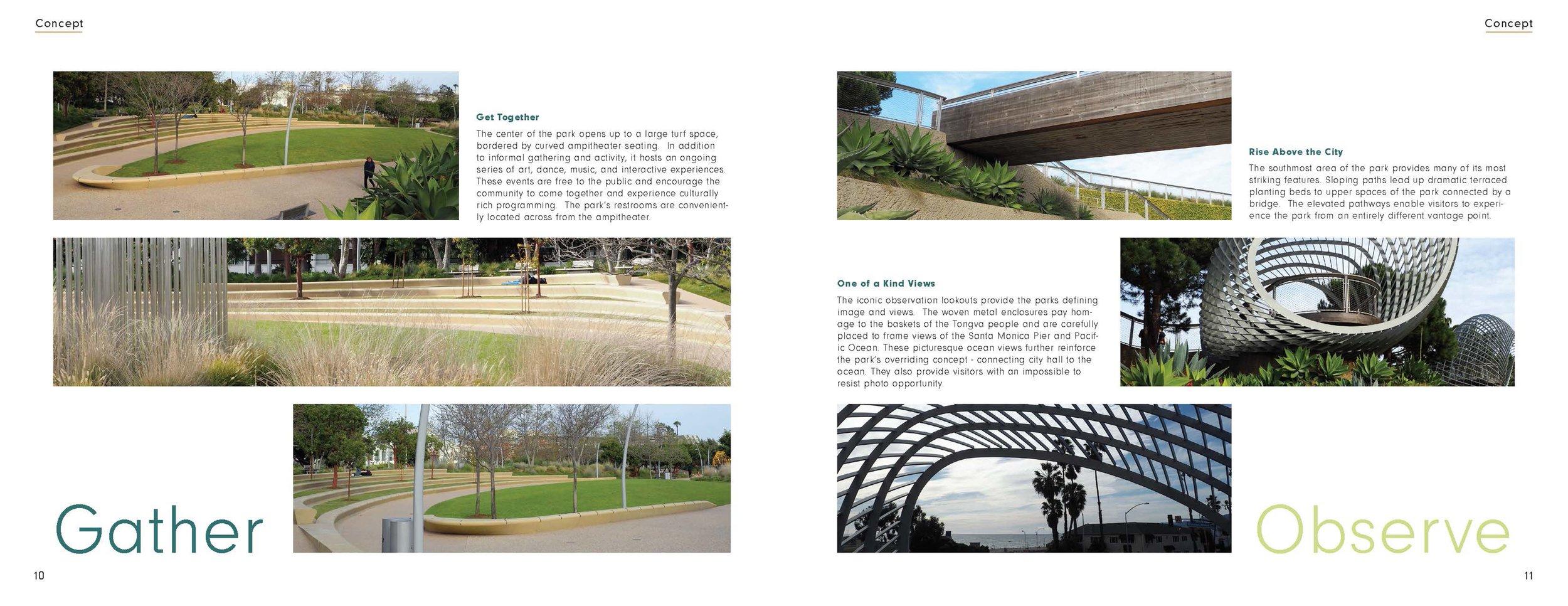 Website Booklet 7.jpg