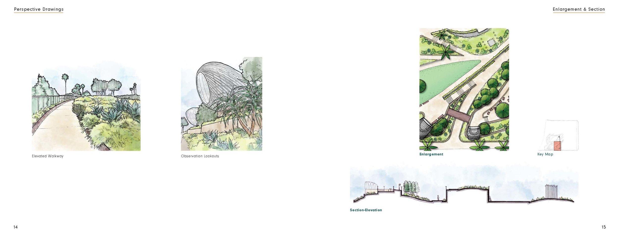 Website Booklet 9.jpg