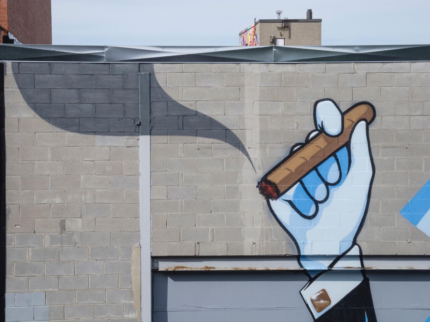 CigarSmokeWEB.jpg