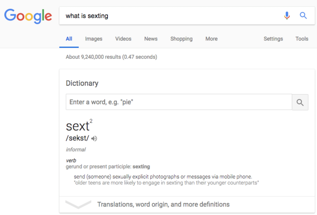 define-sexting.png