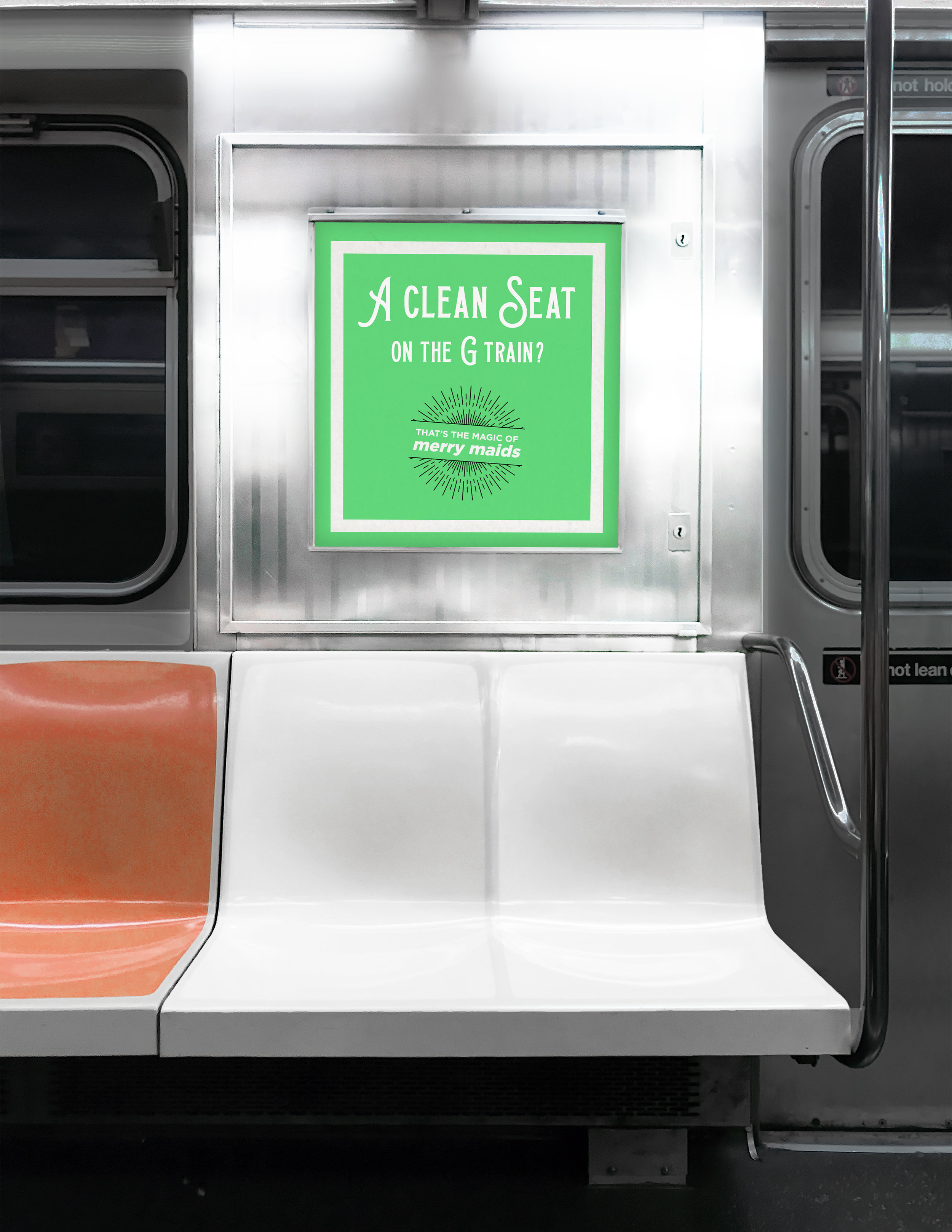 SubwayAd.jpg