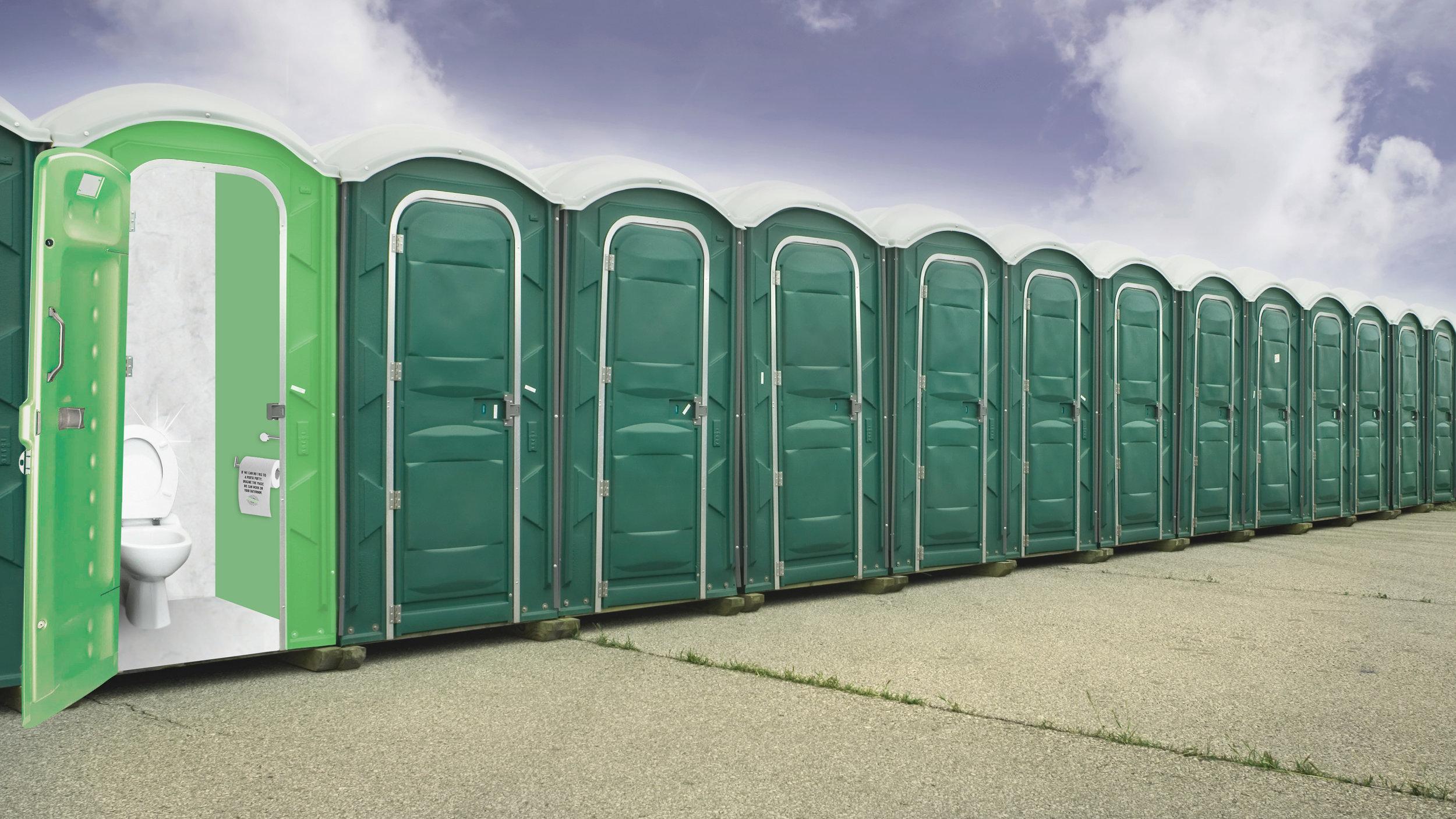 PortaPotties.jpg