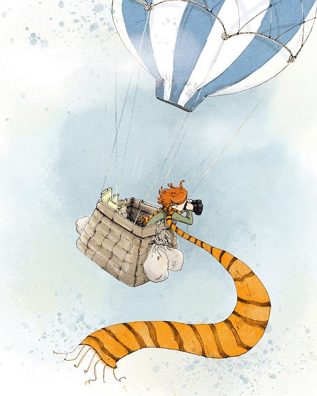 Adventure on an air balloon.jpg