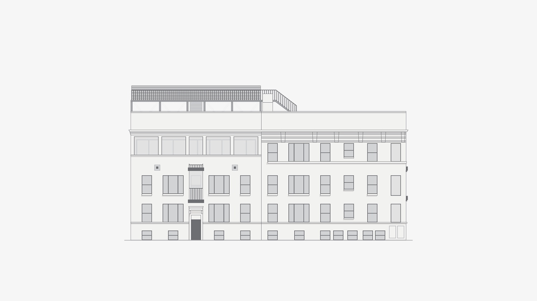 building-illustration-01.jpg