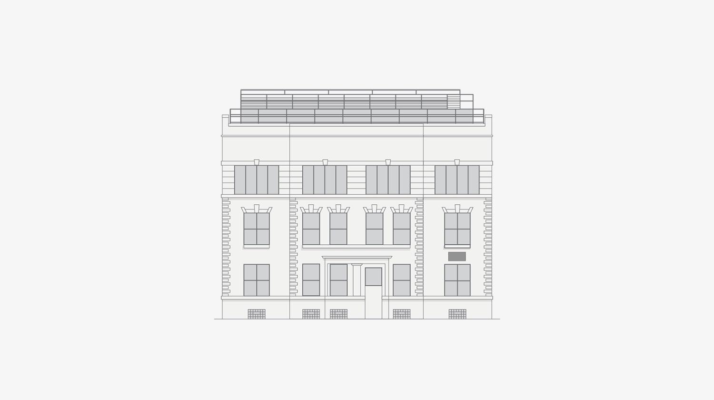 building-illustration-02.jpg