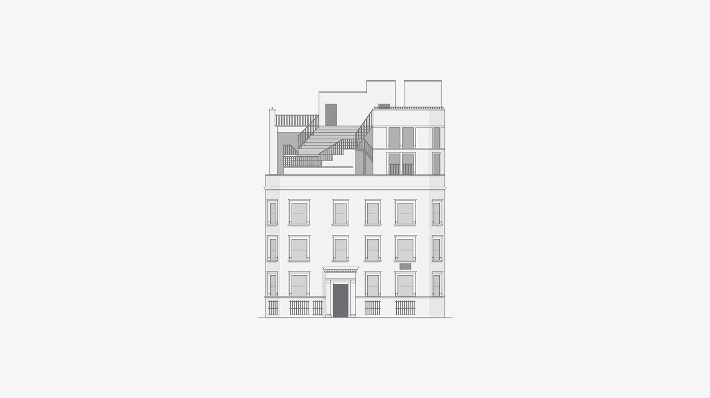 building-illustration-05.jpg
