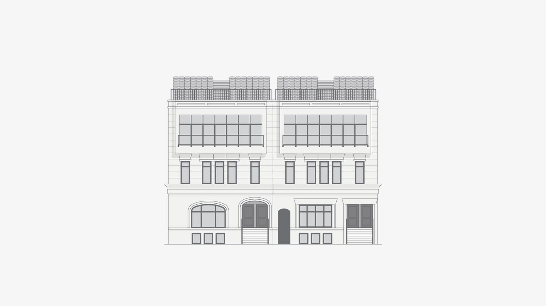 building-illustration-06.jpg