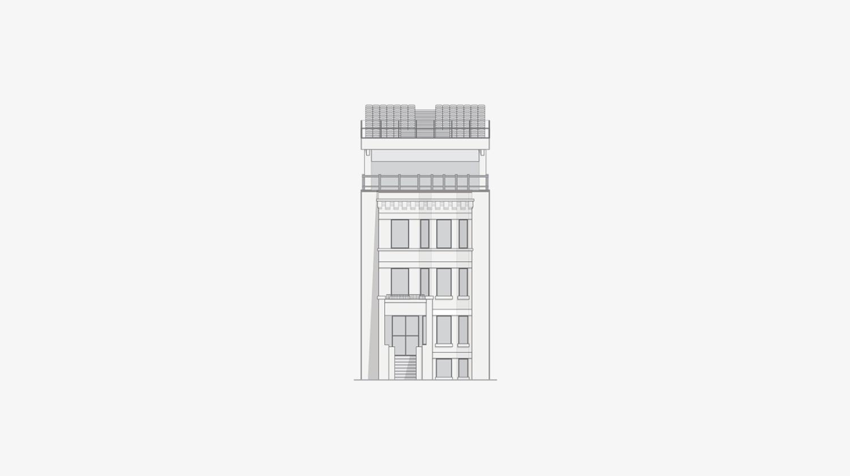 building-illustration-07.jpg