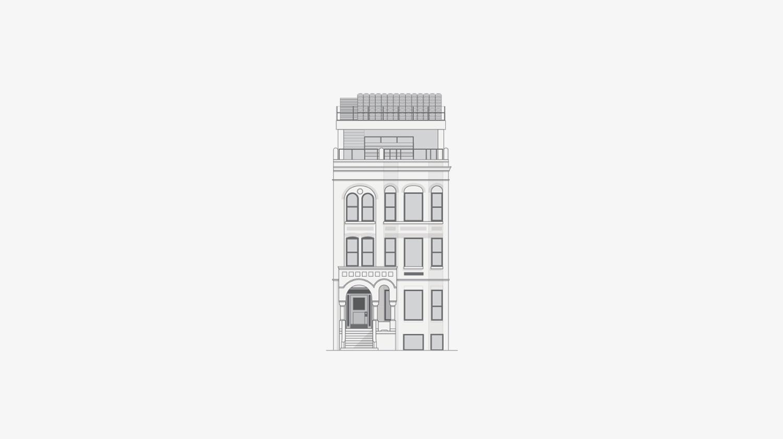 building-illustration-08.jpg
