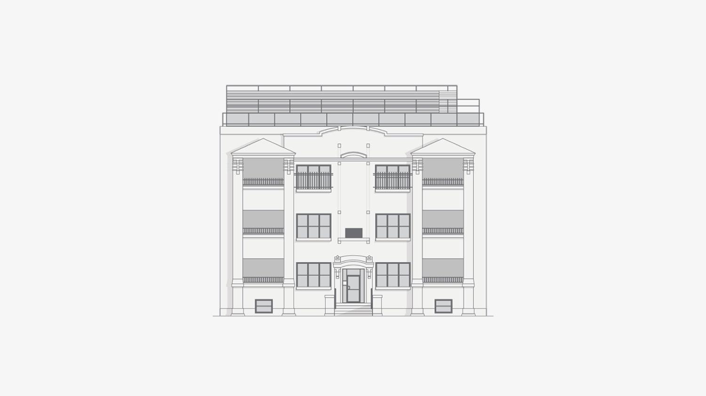 building-illustration-09.jpg
