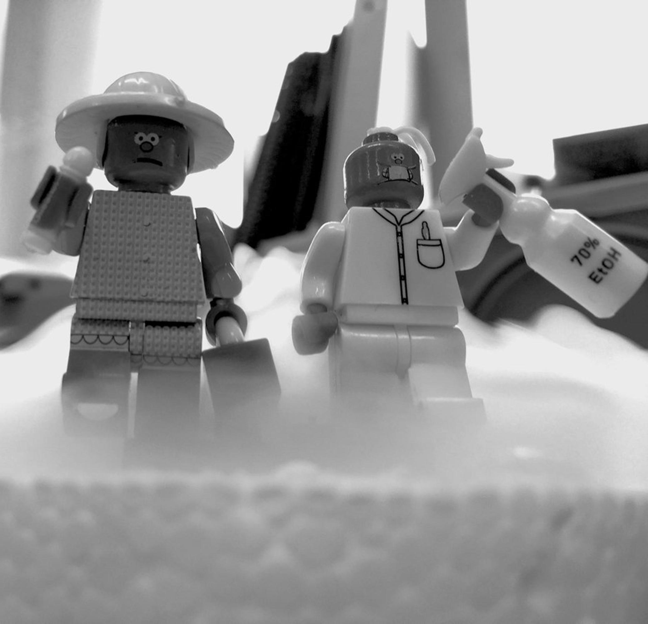 LegoVirusHuntersV2.jpg