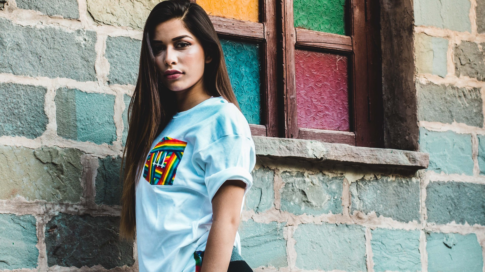 VICE: In Pakistan, Streetwear Is More Than Just Fashion -