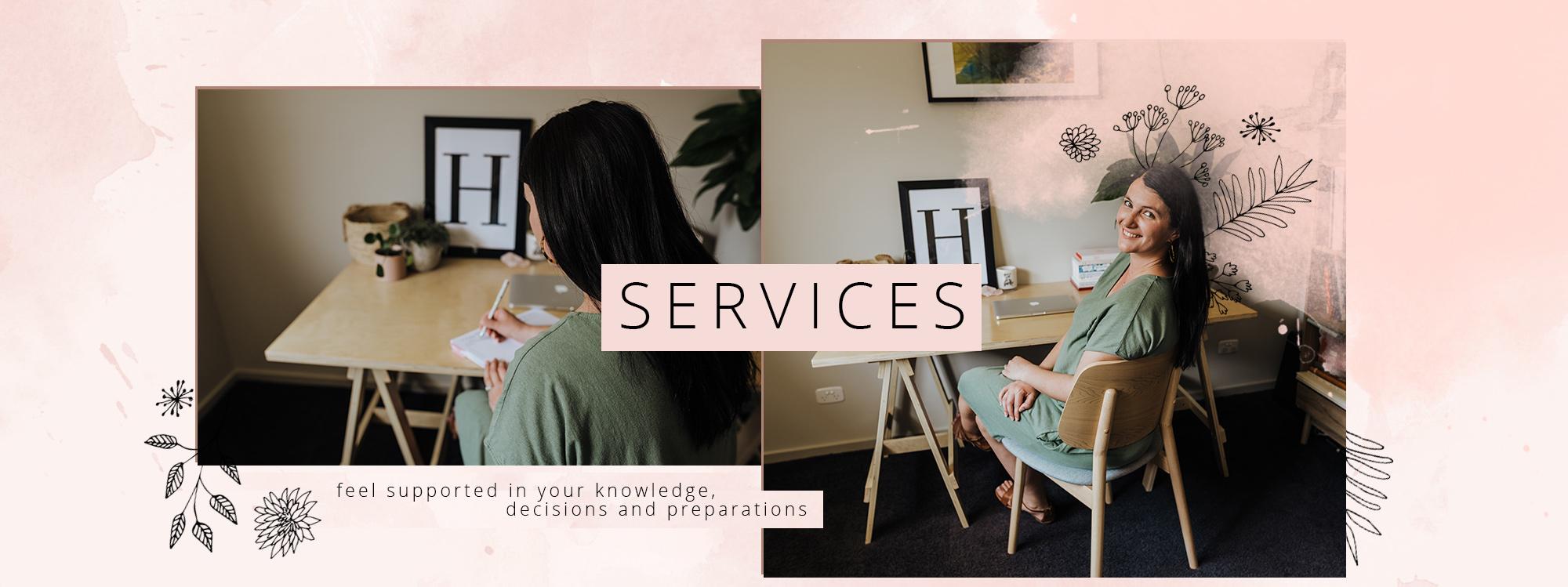 ServicesBanner (1).jpg