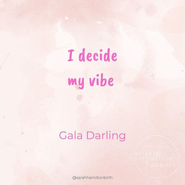 💕✨⠀ @galadarling