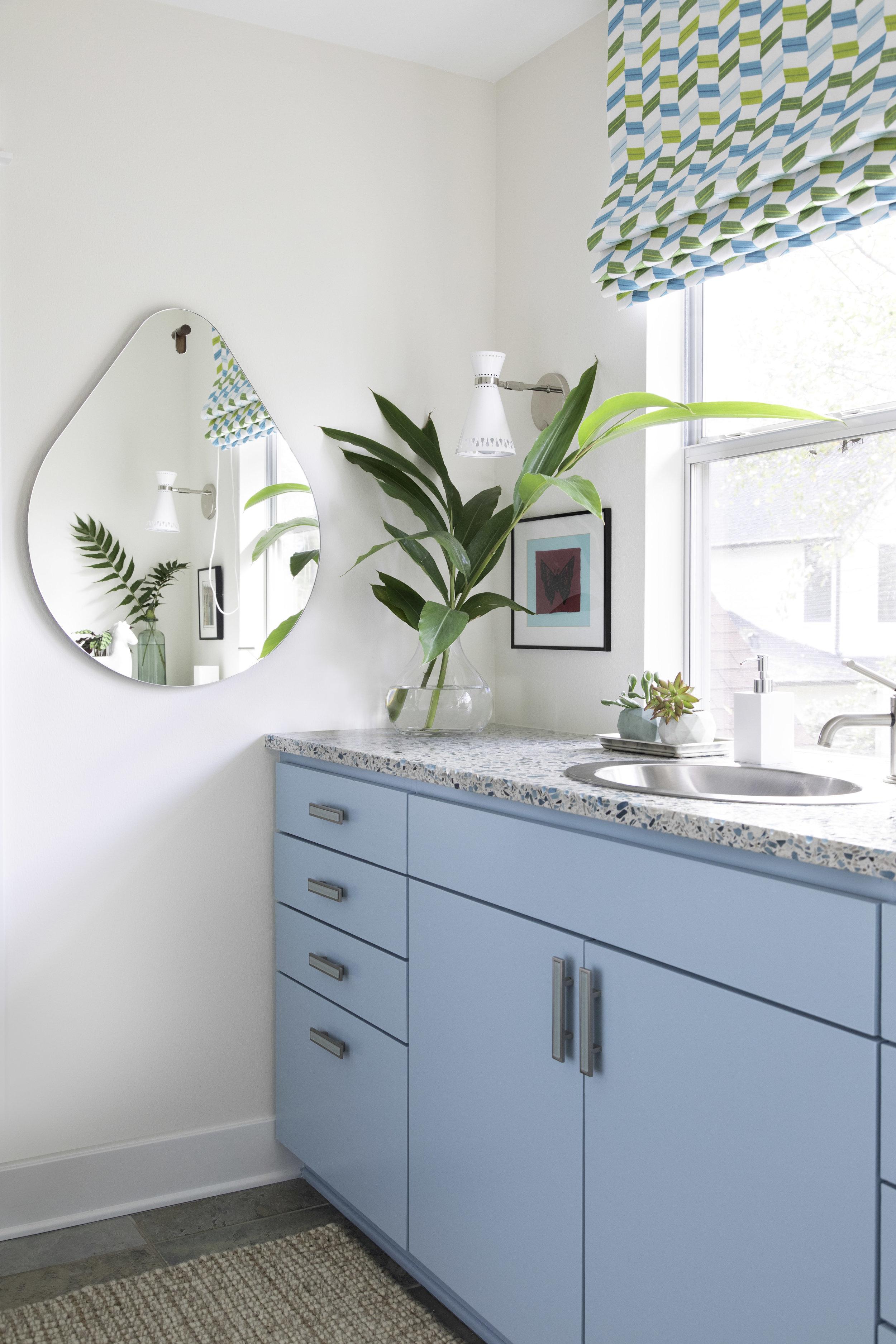 Blue Bathroom Full.jpg