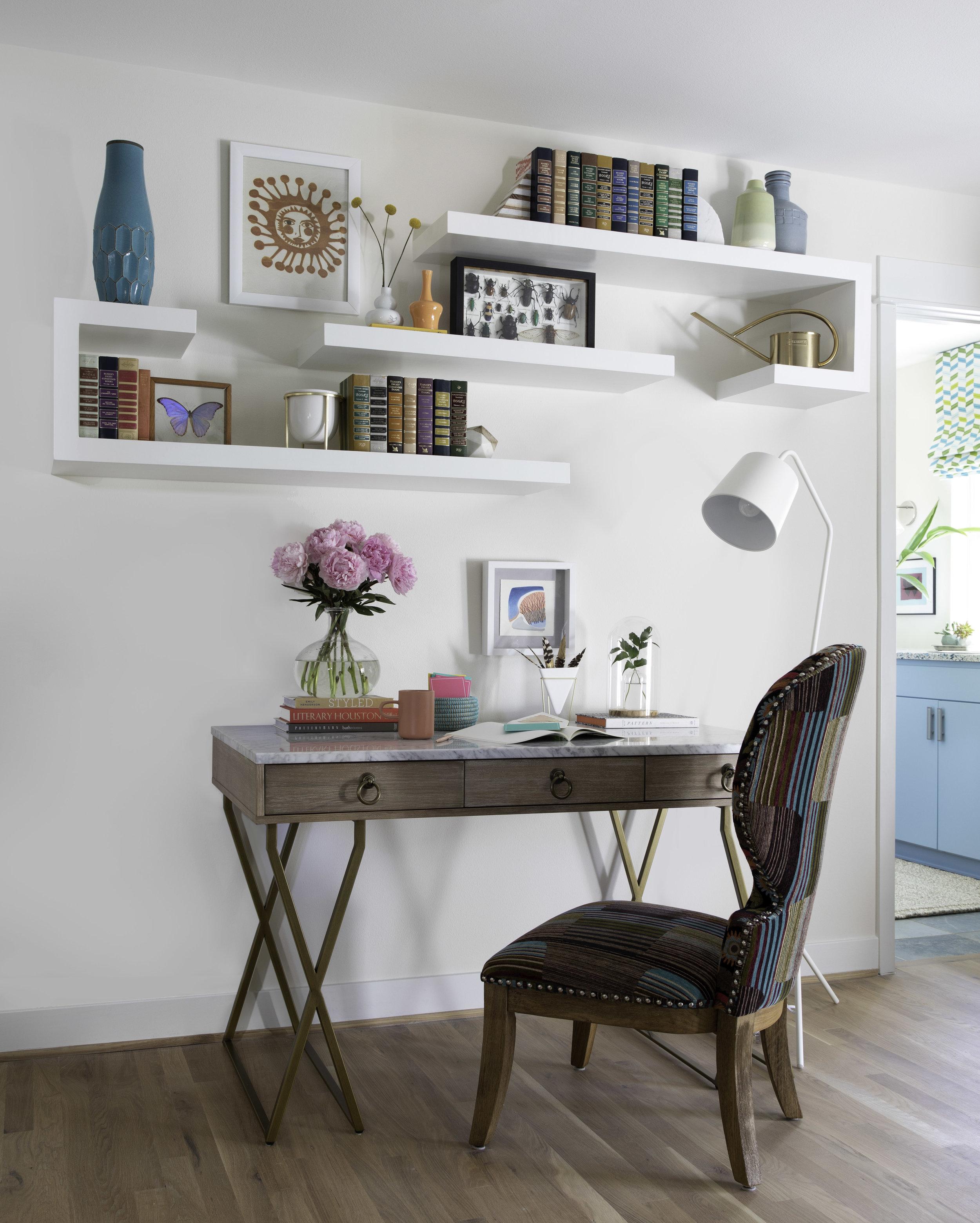Desk & Shelving.jpg