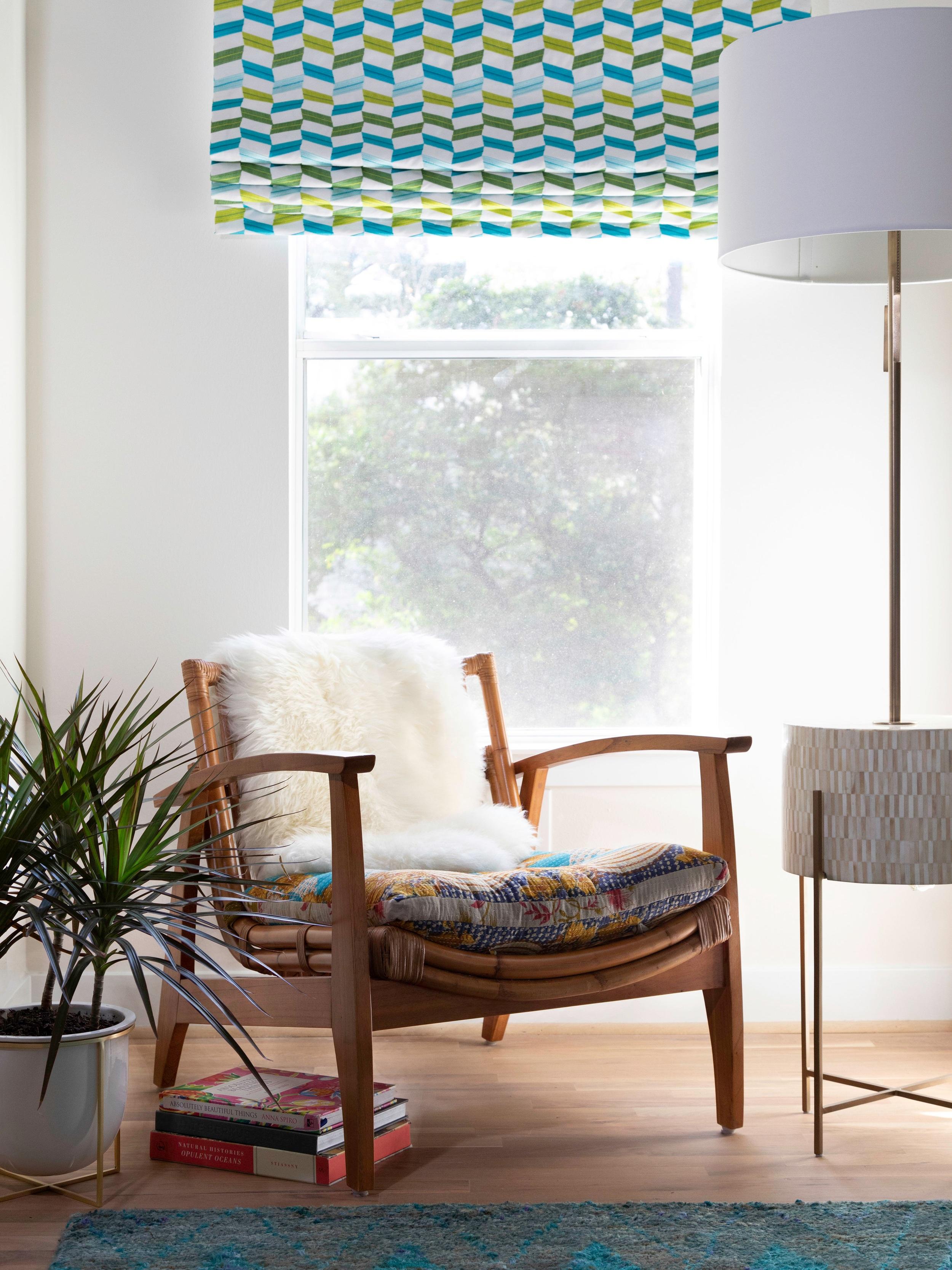 Chair+%26+Lamp+Vignette.jpg